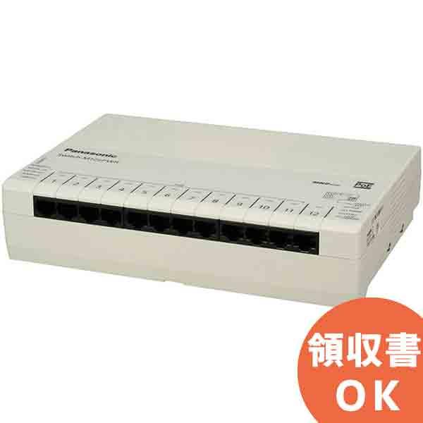 Switch-M12ePWR パナソニック PN271299 レイヤ2 PoE給電スイッチングハブ 11ポート