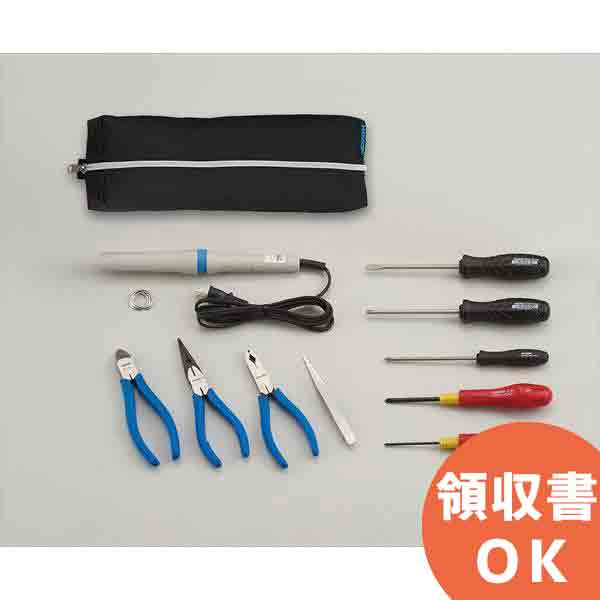 S-305-230 ホーザン 工具セット