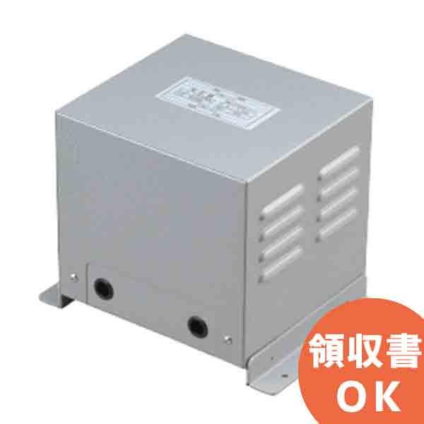 SB-300AJB JAPPY 低圧トランス単相単巻(ケース入り)一次電圧:200・220V ⇒ 二次電圧:100・110V