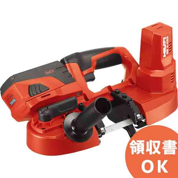 SB 4-A22P2/3.0AH コンボ ヒルティ 64mm(2 1/2