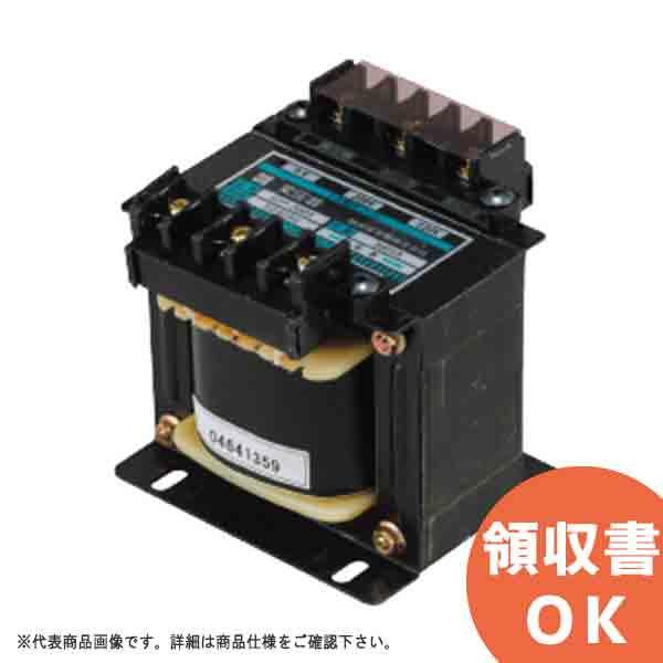 STP-1000AJB JAPPY 低圧トランス単相単巻(ケースなし)一次電圧:200・220V ⇒ 二次電圧:100・110V