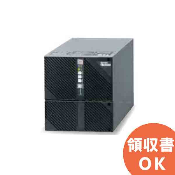 THA3000-10 GS YUASA UPS Acroster THAシリーズ | 無停電電源装置 | 停電対策 | 防災 | 保守 | 保護 | 地震 | 雷 | カミナリ
