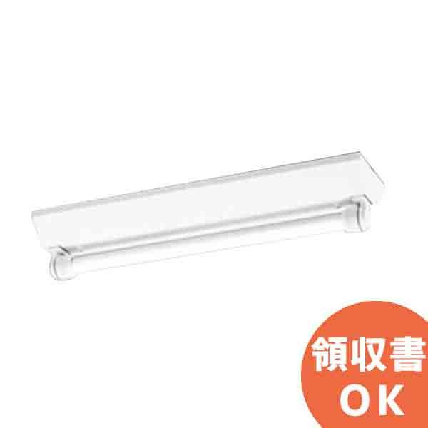 XG254080 オーデリック LED-LINEベースライト 防雨型 FL20W×1灯相当 V型1灯 昼白色
