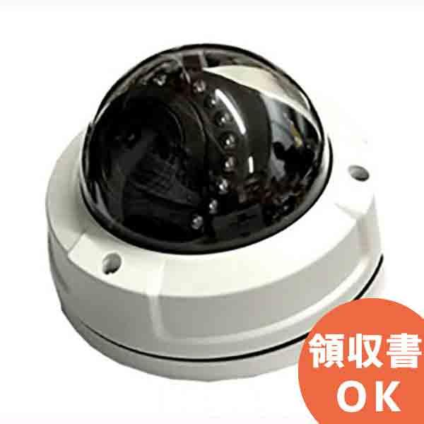 ITR-DM720PVFSD I.T.S SONY製CMOS採用!SDカード録画対応 焦点距離調整対応 バンダルプルーフドームカメラ   監視カメラ   コンビニ   店舗   高画質   高性能   防犯カメラ