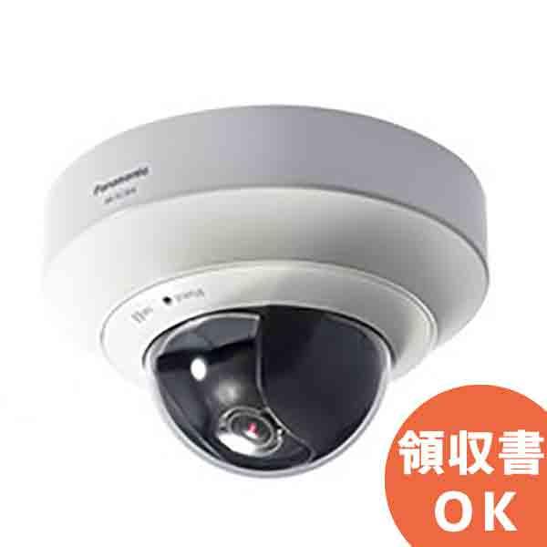 【メーカー欠品中 パナ納期未定】BB-SC364 パナソニック カメラBB HDネットワークカメラ H.264&JPEG対応 屋内タイプ (天井設置専用) | ネットワークカメラ | IPカメラ | WEBカメラ | 防犯カメラ | 監視カメラ | 遠隔監視