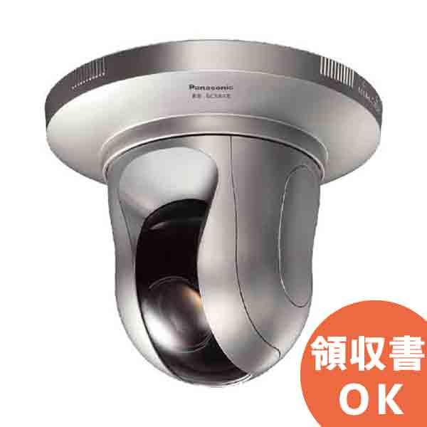 【メーカー欠品中 パナ納期未定】BB-SC384B パナソニック カメラBB HDネットワークカメラ H.264&JPEG対応 | ネットワークカメラ | IPカメラ | WEBカメラ | 防犯カメラ | 監視カメラ | 遠隔監視