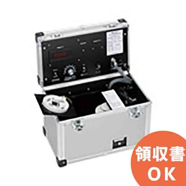 【納期2ヶ月】BG99105 パナソニック 光電式煙感知器感度試験器(一般型用)
