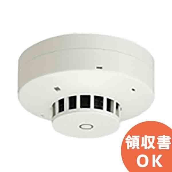 BGH454231 パナソニック 光電式スポット型感知器2種ヘッド(アドレス3)
