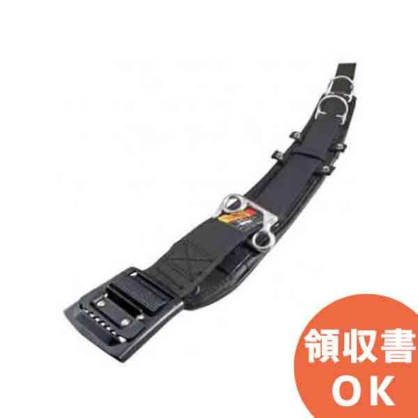 CCX850-ABCL145-BK タジマ(TAJIMA)
