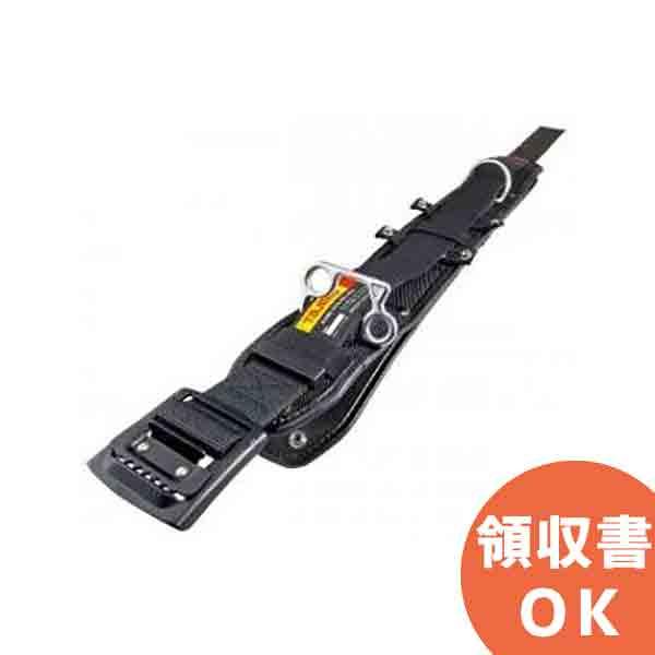 CFX650-ABS110-BK タジマ(TAJIMA)
