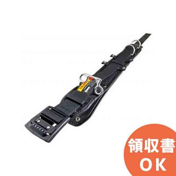 CFX750-ABM125-BK タジマ(TAJIMA)