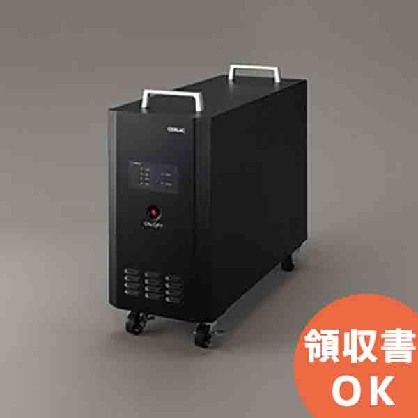 ES100240 オーデリック エナジーセービング リチウムイオンバッテリー(リチウムイオン蓄電池)【時間指定不可】
