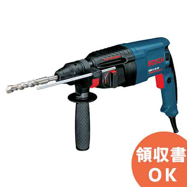 GBH 2-26RE BOSCH(ボッシュ) ハンマードリル (2kg)