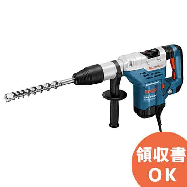 GBH 5-40DCE/N BOSCH(ボッシュ) SDS-maxハンマードリル