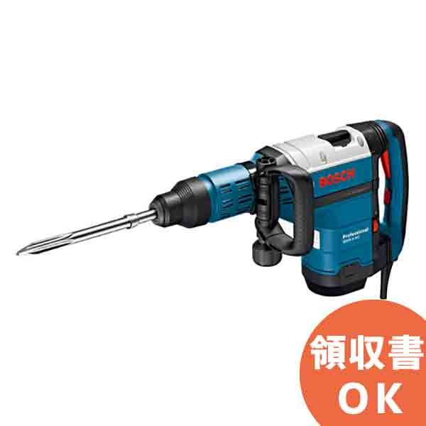 安い 9VC BOSCH(ボッシュ) 破つりハンマー:火災報知・音響・測定機器の電池屋 GSH SDS-max-DIY・工具