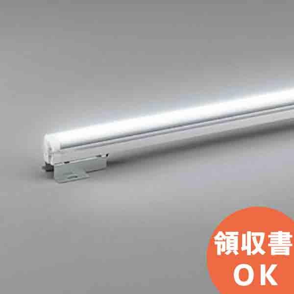 OL251678 オーデリック LED間接照明 スタンダードタイプ 昼白色 非調光