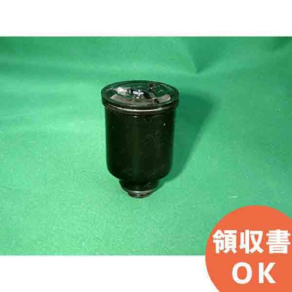 【受注品】1CP 古河電池 HS-1号A触媒栓 ( 6個セット )【代引不可】【キャンセル返品不可】【時間指定不可】