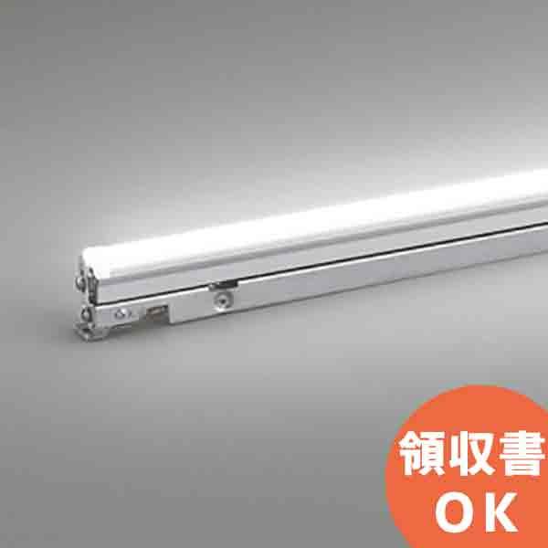 OL291034 オーデリック LED間接照明 照射方向の調整ができる灯具稼働タイプ 昼白色 非調光