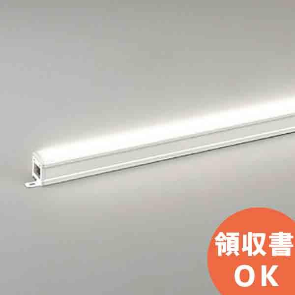 OL291239 オーデリック LED間接照明 スタンダードタイプ 調光可能 L1200 電球色