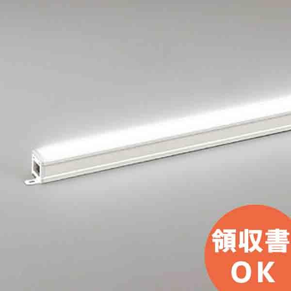 OL291240 オーデリック LED間接照明 スタンダードタイプ 調光可能 L900 昼白色