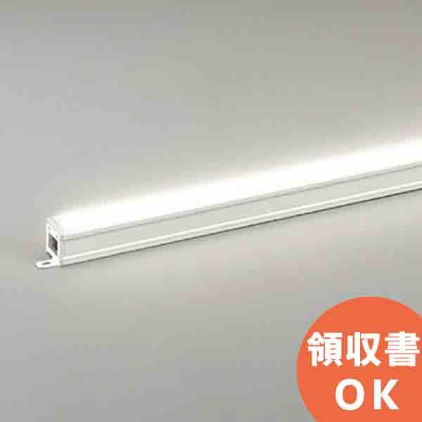 OL291244 オーデリック LED間接照明 スタンダードタイプ 調光可能 L900 電球色