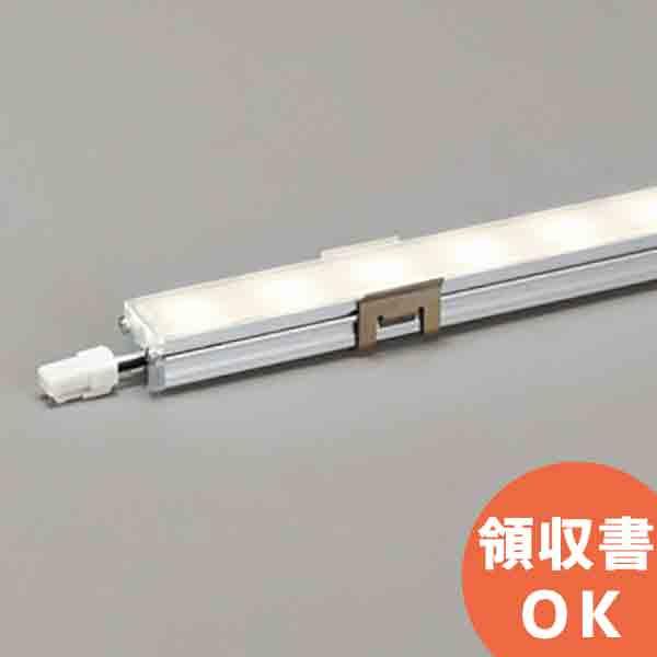 OL291285 オーデリック ハイパワースリムタイプ L1500 電球色 LED間接照明