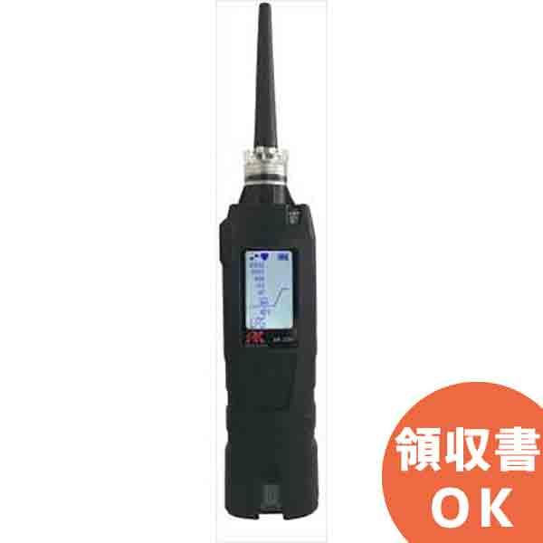 TA470RK-3 イチネンTASCO ハンディータイプガスリーク検知器