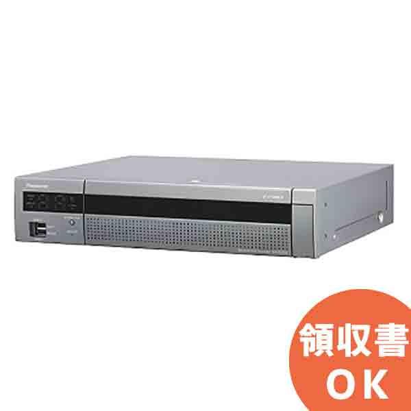 リアル WJ-NX300/12 パナソニック アイプロ 最大32台のカメラ接続対応!12TB HDD搭載!TURBO-RAID ネットワークディスクレコーダー, 最新の激安 4580f0cb