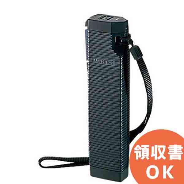 WM-8330A ユニペックス ワイヤレスマイクロホン【7月おすすめ】