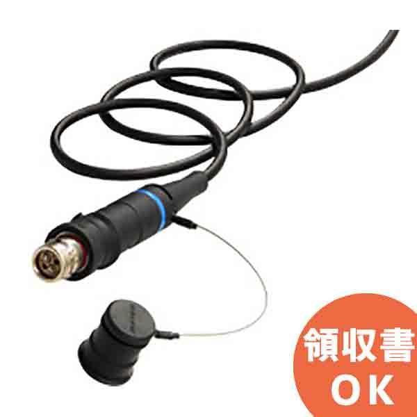 FCC30-7T カナレ 高強度細径光カメラケーブル