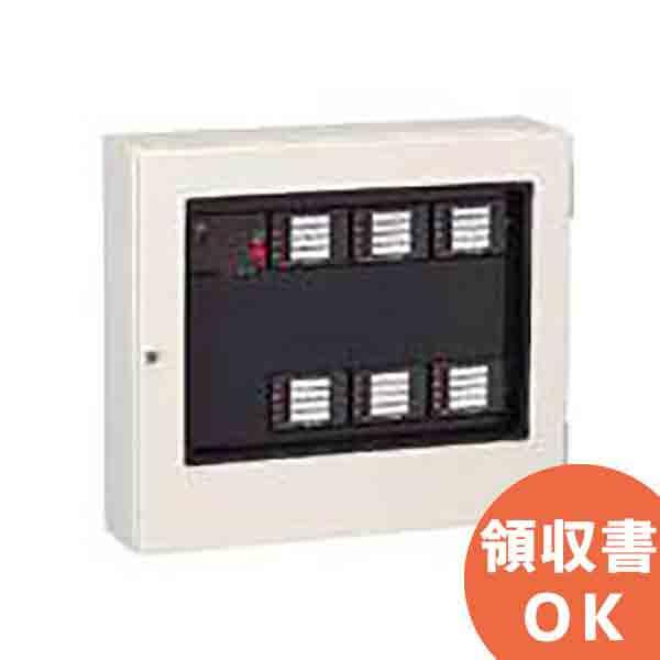 GAT-16KNC 日東工業製 多機能警報盤(マルチアラーム) 電源電圧AC100V・200V 警報入力信号 無電圧a/b接点