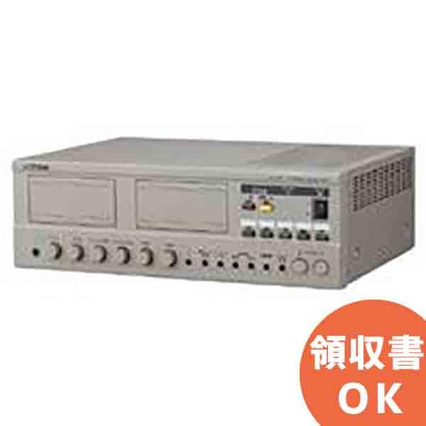 【高価値】 PA-904 ビクター(Victor) システムアンプ(40W) PA-900 シリーズ, akibainpulse b244b4ed