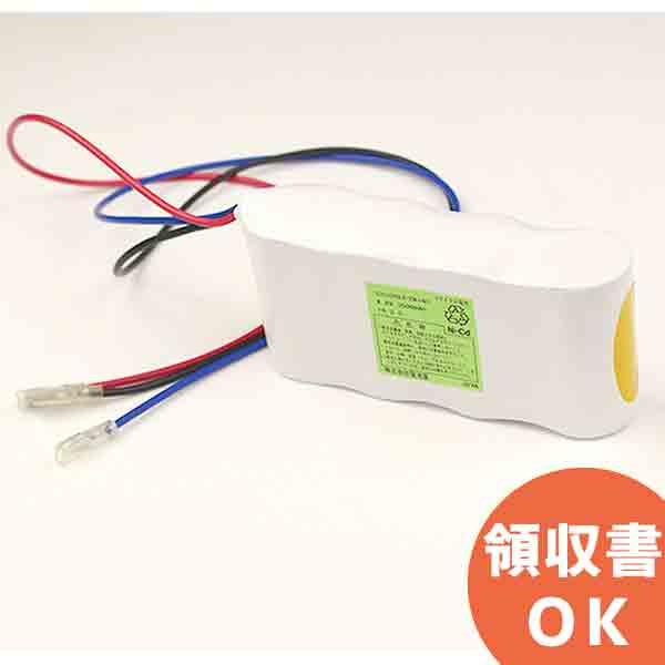 店頭受取対応商品 DC4.8V3500mAh TC701Y2458 相当品バッテリー P-35N-F4D1 お得なキャンペーンを実施中 設備時計用 代引き不可