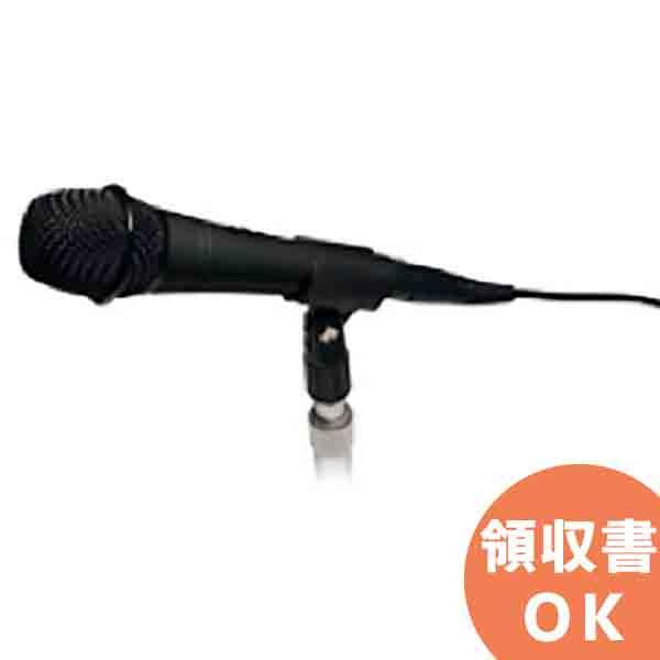 WM-VD110 ダイナミックマイクロホン ボーカル向け パナソニック 音響設備