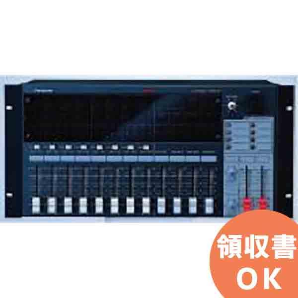 WR-X22 コンパクトミキサー(12イン・4アウト) パナソニック 音響設備