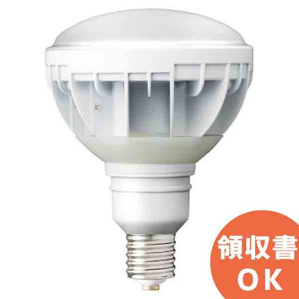 LDR37N-W/E39W750 岩崎電気 LEDioc LEDアイランプ 37W 高天井用 〈E39口金〉