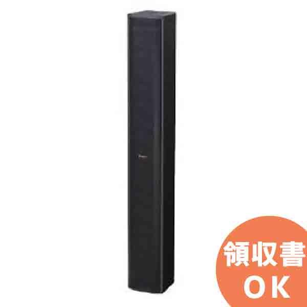 パナソニック(Panasonic)音響設備 WS-LA100 アレイスピーカー(ロングタイプ) 特価販売中|電池屋【代引不可】【時間指定不可】