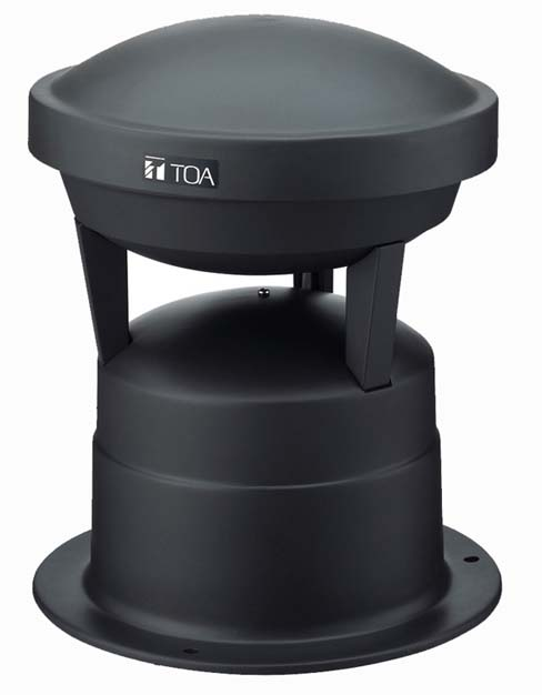 TOA(ティーオーエー・トーア) GS-301 ガーデンスピーカー 30W