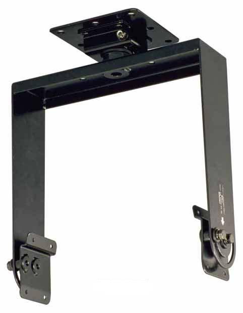 TOA(ティーオーエー・トーア) HY-C05 スピーカー天井取付金具