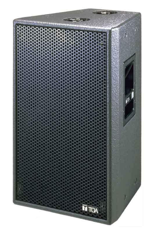 TOA(球座O A·Toa)SR-F09音箱系统<货到付款不可><厂商直递品><接受订货产品>