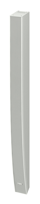 TOA(ティーオーエー・トーア) SR-H3S ラインアレイスピーカー<代引不可><メーカー直送品>【時間指定不可】