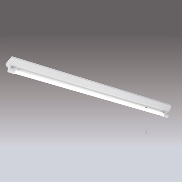 LEDTJ-41307-LS9 東芝ライテック LDL40X1非常灯電池内蔵富士形 LED非常用照明器具