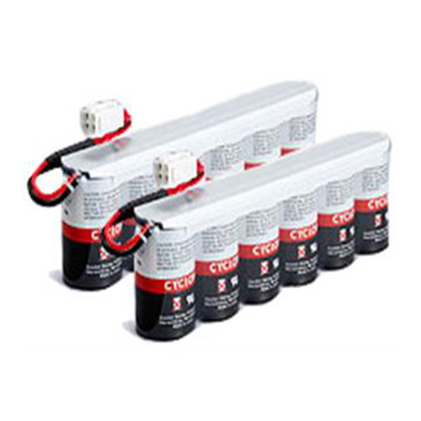 BHB60PC オムロン製UPS BH60PCW交換バッテリ   無停電電源装置   停電対策   防災   保守   保護   地震   雷   カミナリ
