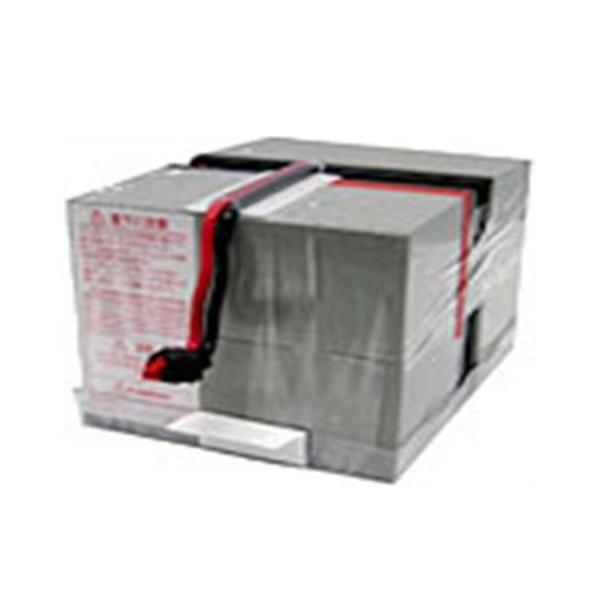 BNB300S オムロン製UPS BN100S交換バッテリ | 無停電電源装置 | 停電対策 | 防災 | 保守 | 保護 | 地震 | 雷 | カミナリ