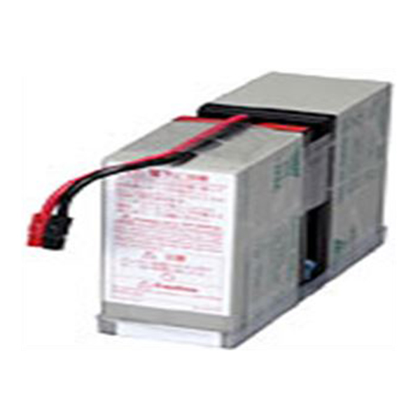 BNB75S オムロン製UPS BN50S交換バッテリ | 無停電電源装置 | 停電対策 | 防災 | 保守 | 保護 | 地震 | 雷 | カミナリ