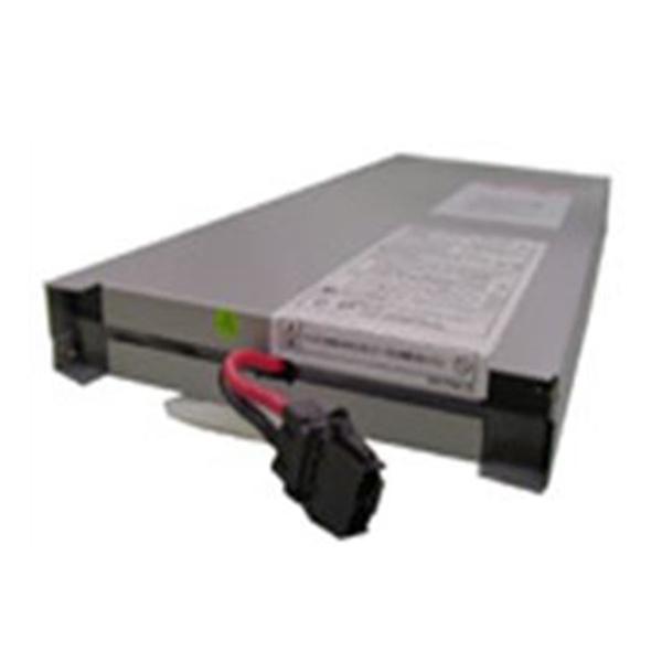 【エントリーでポイント5倍】BP150XR オムロン製UPS BN100XR交換バッテリ | 無停電電源装置 | 停電対策 | 防災 | 保守 | 保護 | 地震 | 雷 | カミナリ