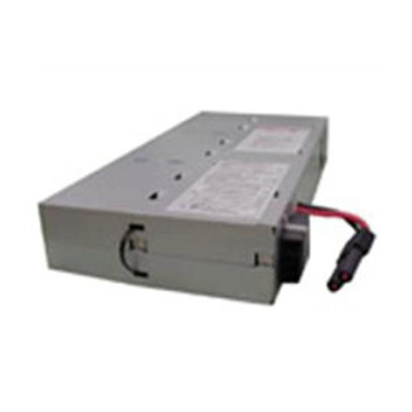 BP240XR オムロン製UPS BN240XR交換バッテリ | 無停電電源装置 | 停電対策 | 防災 | 保守 | 保護 | 地震 | 雷 | カミナリ