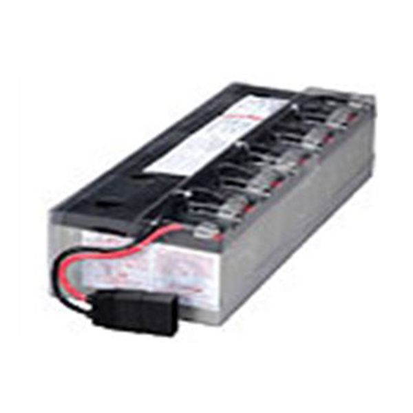 BUB300R オムロン製UPS BU200RW交換バッテリ | 無停電電源装置 | 停電対策 | 防災 | 保守 | 保護 | 地震 | 雷 | カミナリ