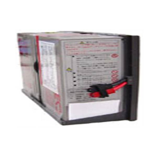 BXB75S オムロン製UPS BY75SW交換バッテリ | 無停電電源装置 | 停電対策 | 防災 | 保守 | 保護 | 地震 | 雷 | カミナリ