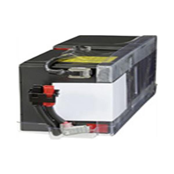 BYB80S オムロン製UPS BY80S交換バッテリ   無停電電源装置   停電対策   防災   保守   保護   地震   雷   カミナリ